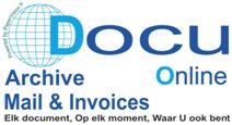 Seminar DocuOnline voor de Accountant- en of Administratiekantoor