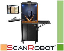 ScanRobot 2.0 MDS